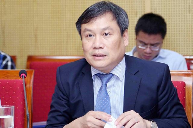 """""""Sốt ruột"""" vụ Asanzo: Quá thời hạn Thủ tướng giao, doanh nghiệp đóng cửa vẫn chưa ra kết luận - 1"""