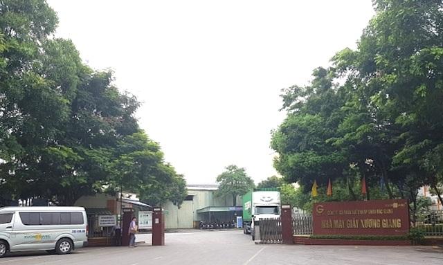 """Doanh nghiệp lớn tại Bắc Giang """"làm xiếc"""" trong hoạt động nhập khẩu phế liệu thế nào? - 3"""