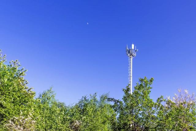 Mạng 5G hoạt động ra sao và có nguy hiểm không? - 2