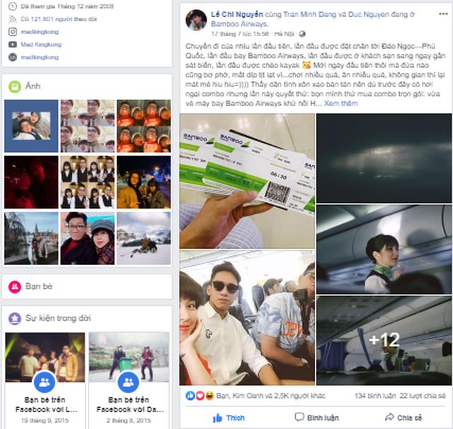 """""""Bắt trọn"""" xu hướng du lịch 2019 của thế hệ Y - 3"""