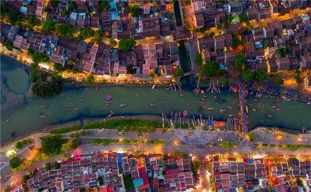 Nhìn bộ ảnh này, trái tim phải thốt lên Việt Nam ta đẹp quá! - 17