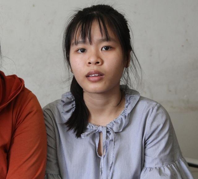 """Bố mẹ đều lâm trọng bệnh, """"đứt ruột"""" khuyên con gái gác lại giảng đường đại học - 11"""