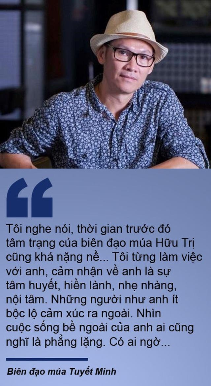 """Tạm biệt nhà thơ """"Em ơi! Hà Nội phố"""" - Phan Vũ - 4"""