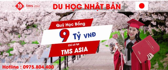 Nhật Bản – quốc gia dẫn đầu về số lượng DHS Việt Nam theo học - 3