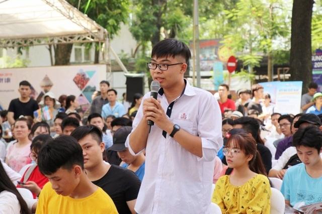 Đạt 24,5 điểm có cơ hội đỗ Đại học Y Hà Nội không? - 3