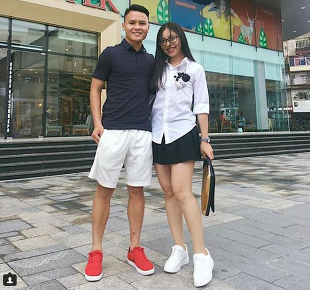 Trường Giang, bạn gái Quang Hải bị ném đá thậm tệ sau gameshow - 3