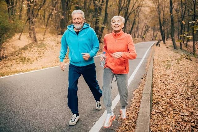 Những thói quen hàng ngày làm giảm nguy cơ đột quỵ - 1
