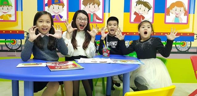 """Bộ trưởng Phùng Xuân Nhạ: """"Đã nỗ lực nhưng chất lượng dạy – học tiếng Anh chưa như mong muốn"""" - 2"""