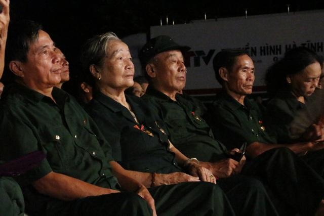 Hà Tĩnh long trọng kỷ niệm 51 năm Chiến thắng Đồng Lộc - 6