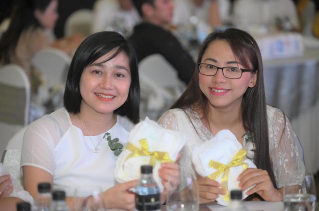 Tã Organic chuẩn Nhật đến Việt Nam – Thêm một lựa chọn tốt cho con - 1