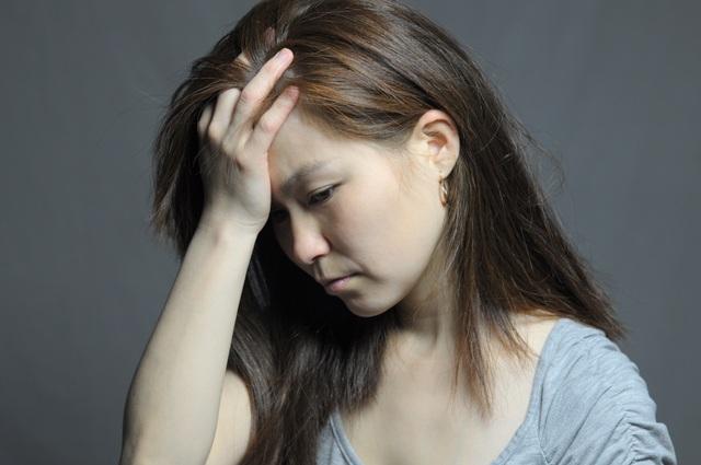 Điều gì sẽ xảy ra với bạn khi chất lượng giấc ngủ giảm sút - 1