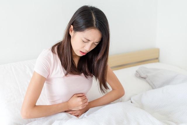 Điều gì sẽ xảy ra với bạn khi chất lượng giấc ngủ giảm sút - 2