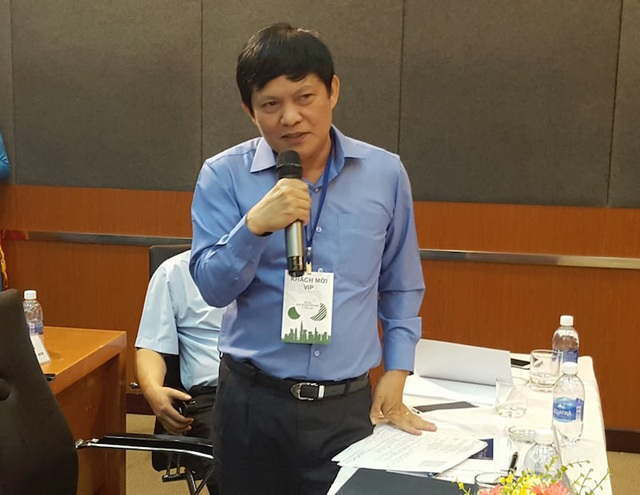 Kinh tế vĩ mô toàn cầu chông chênh, Việt Nam gặp không ít thách thức - 2