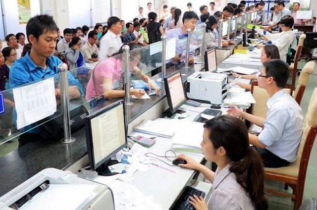 Kinh tế vĩ mô toàn cầu chông chênh, Việt Nam gặp không ít thách thức - 3