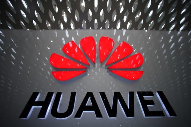 Huawei bị tố bí mật thu thập dữ liệu ở Séc, chia sẻ với Đại sứ quán Trung Quốc - 1