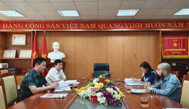 3 cháu bé chết oan ức tại Bắc Giang: Quyết chờ công lý sau chỉ đạo của Bộ trưởng! - 3