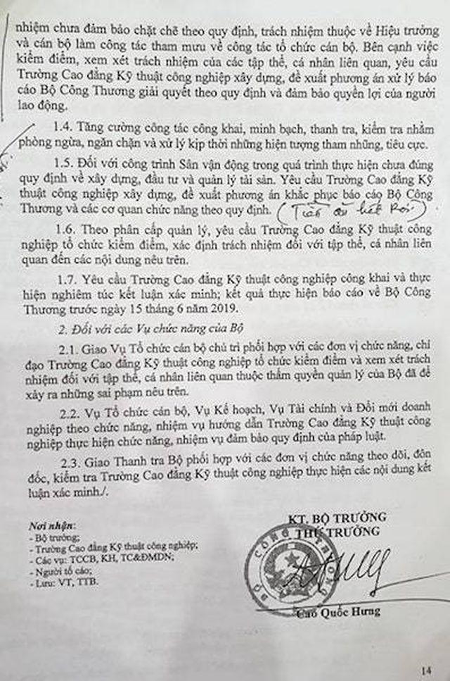 Ai định bao che không xử phạt và kỷ luật đảng viên vụ 3 cháu bé chết oan tại Bắc Giang? - 2