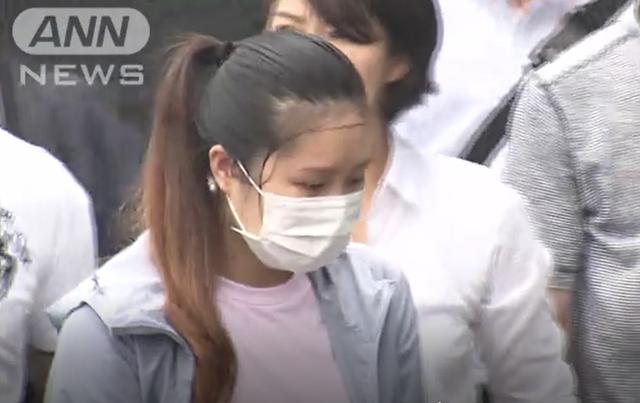 Nhật bắt du học sinh Việt vì mang nem chua dính virus tả lợn - 1