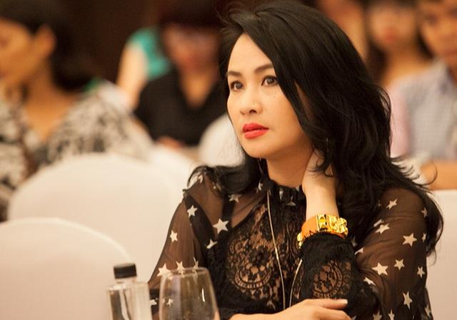 """22 ca sĩ tham gia cuộc thi """"Tiếng hát ASEAN+3"""" năm 2019 - 2"""