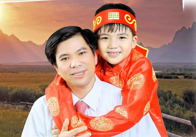 Điều thú vị về chàng trai họ Vương, Huy chương Bạc Olympic Toán quốc tế - 2