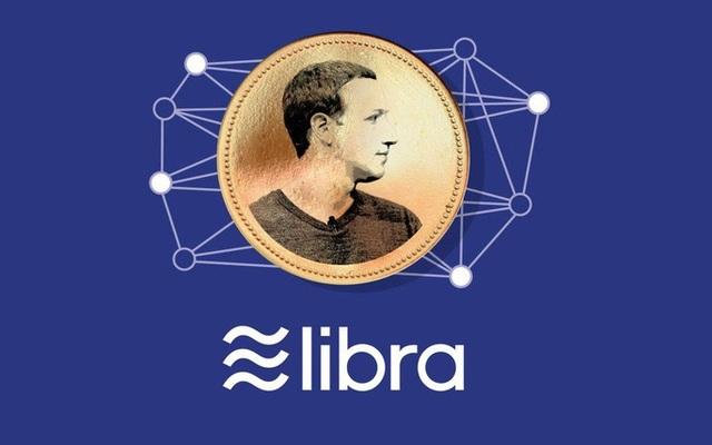 Chưa ra mắt, tiền ảo Libra của Facebook đã bị giả mạo để rao bán tràn lan - 2
