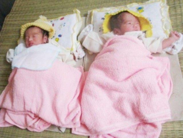Trở lại thăm hai đứa con tinh thần, Tổng biên tập báo Dân trí tiếp tục giúp đỡ 2 bé Nhân - Ái - 2