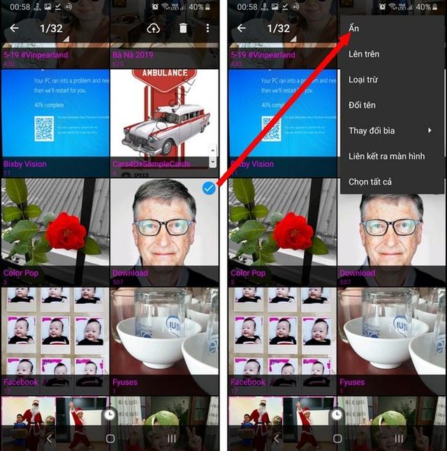 Ứng dụng quản lý ảnh siêu tốc với nhiều tính năng hữu ích trên smartphone - 5