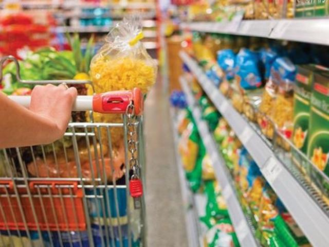 Cuộc chiến khốc liệt trên thị trường bán lẻ: Tất cả chỉ mới bắt đầu? - 1