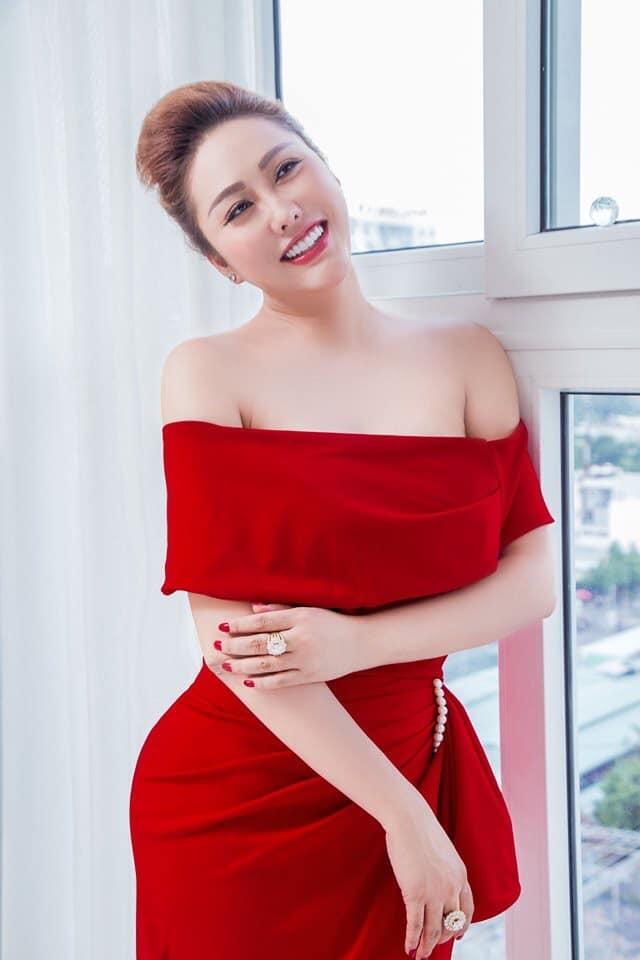 Phi Thanh Vân tiết lộ thuở mới vào nghề cát- sê chỉ 30 ngàn đồng - 5