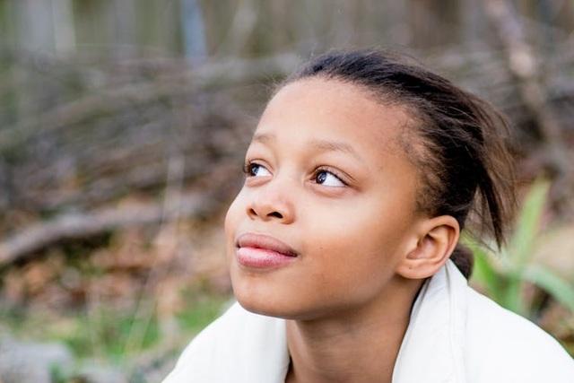 Khoa học cùng với bé: Vì sao một số người hay suy nghĩ, lo lắng nhiều hơn những người khác? - 2