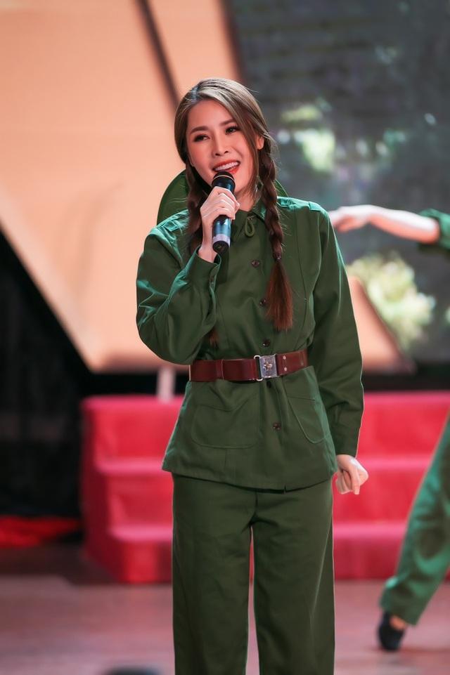 Cuộc sống Quế Vân ra sao sau loạt ồn ào bị đồn đại với Việt Anh? - 9