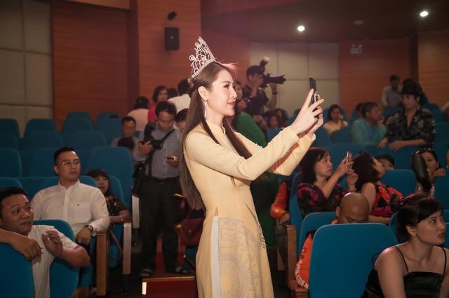 Cuộc sống Quế Vân ra sao sau loạt ồn ào bị đồn đại với Việt Anh? - 11