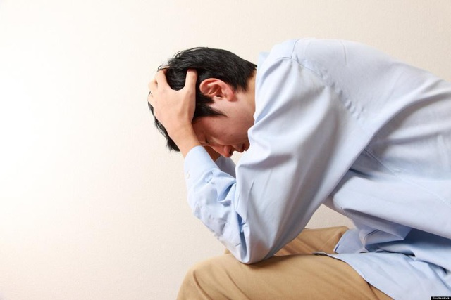 Phương pháp giúp đẩy lùi trị tiểu đêm, tiểu nhiều lần ở nam giới có u xơ tiền liệt - 1