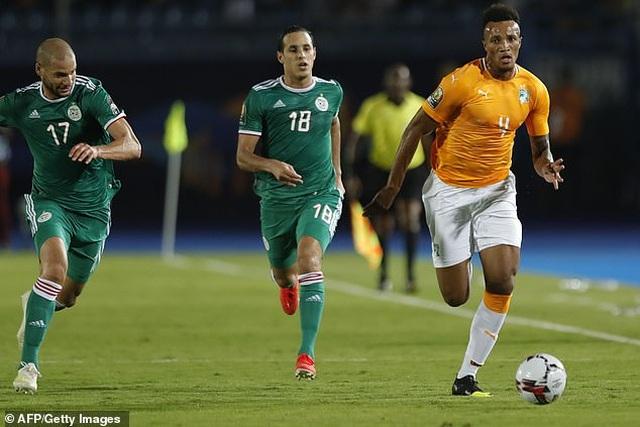 Nhật ký chuyển nhượng ngày 25/7: HLV Guardiola muốn giữ chân Leroy Sane - 3