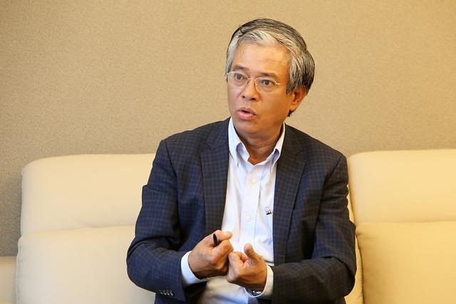 """Ba việc """"rất quan trọng"""" Việt Nam phải làm để đấu tranh với Trung Quốc - 4"""