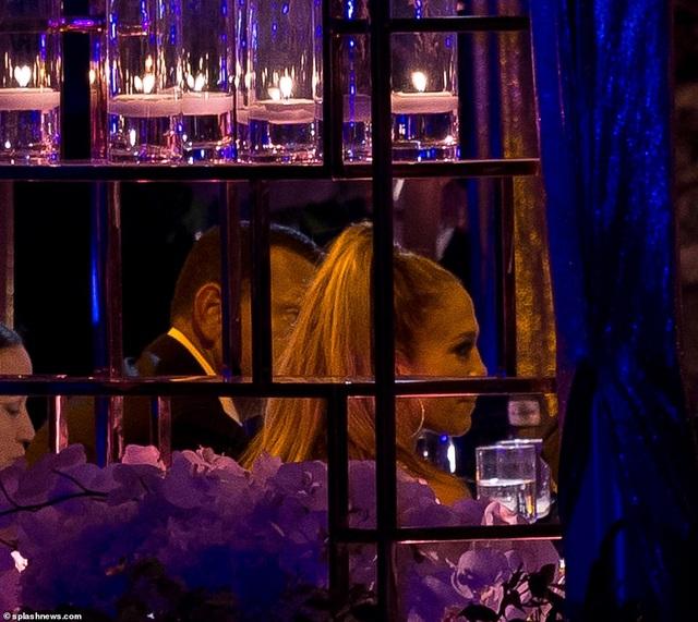 Jennifer Lopez mời 250 khách dự tiệc sinh nhật - 10