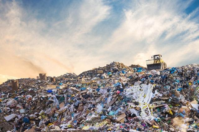 Liệu con người có thể vận chuyển rác thải đến Mặt Trời để tiêu hủy? - 1