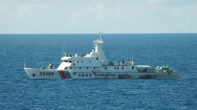 Thủ tướng: Việt Nam hoan nghênh lập trường của Liên minh châu Âu về Biển Đông - 1