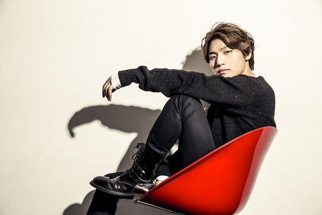 Daesung của Big Bang bị tố sở hữu tòa nhà chuyên hoạt động mại dâm - 2