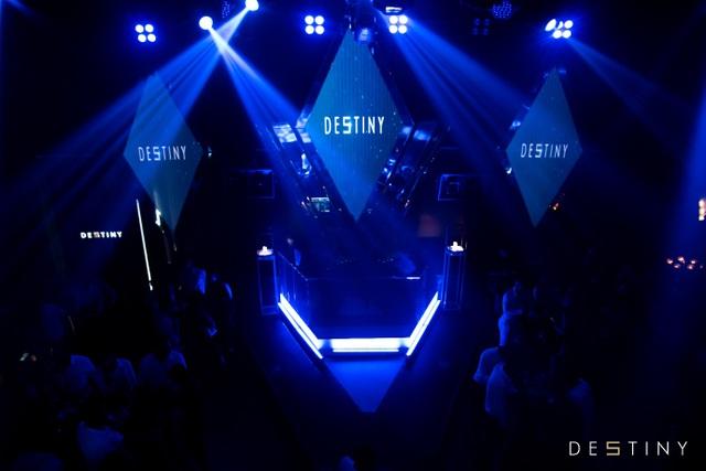 De5tiny – Đồng hành cùng phong cách quý ông hiện đại - 3