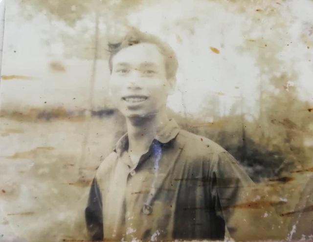 Cuốn nhật ký của chàng sinh viên Nga văn ngã xuống ở chặng cuối cuộc chiến vệ quốc - 1