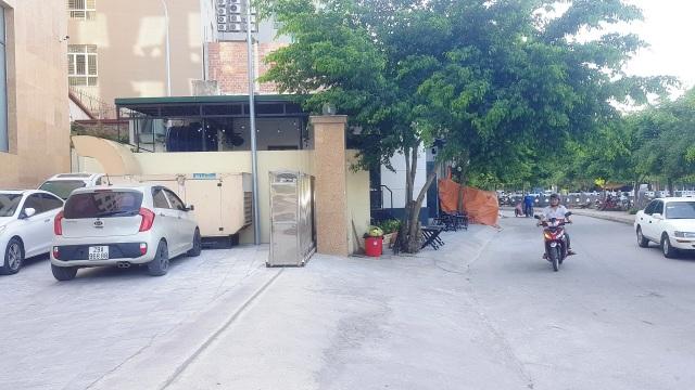 """UBND thành phố Ninh Bình """"chữa cháy"""" việc hoá giá đất công giá """"bèo"""" thế nào? - 5"""