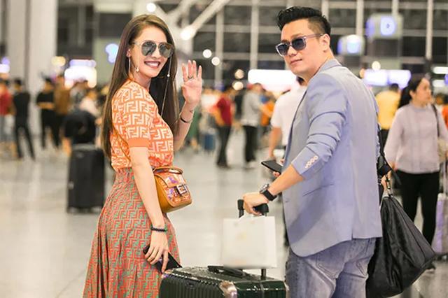 """Diễn viên Việt Anh tâm sự làm lại với """"hai bàn tay trắng"""" sau ly hôn - 5"""