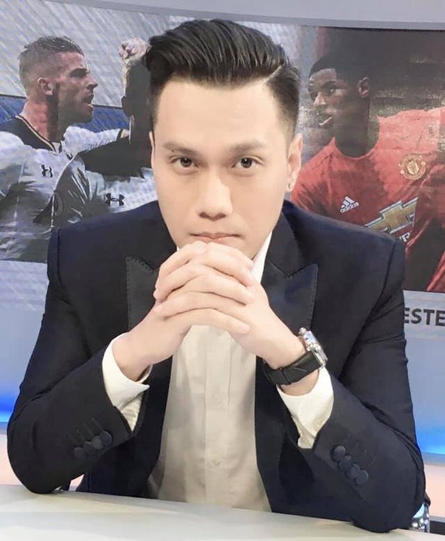 """Diễn viên Việt Anh tâm sự làm lại với """"hai bàn tay trắng"""" sau ly hôn - 3"""