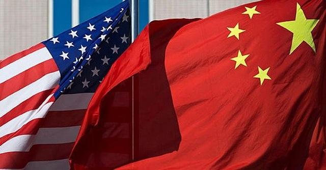 Dự luật của Quốc hội Hoa Kỳ cấm mua xe buýt, xe lửa Trung Quốc - 1