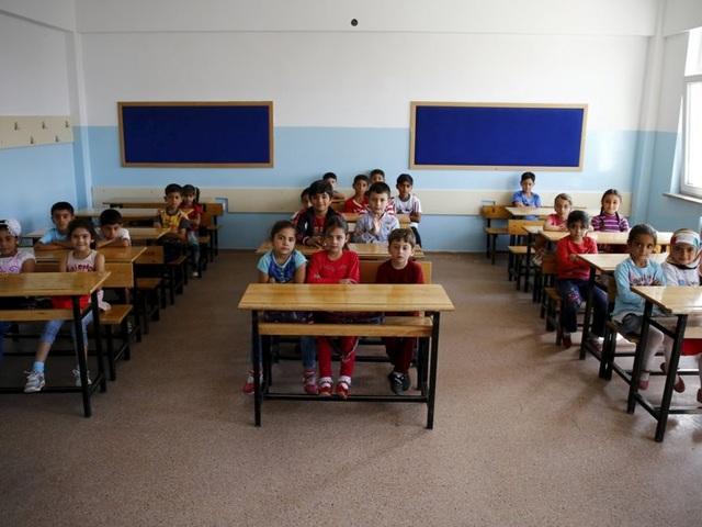 Trường học các nước trên thế giới khác nhau như thế nào? - 11