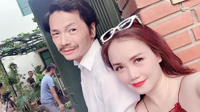 Sao Việt gắng gượng tìm sự cân bằng sau hôn nhân tan vỡ - 8