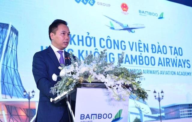 """Việt Nam thêm """"lò"""" đào tạo phi công, phí dự kiến thấp hơn nước ngoài 50% - 2"""