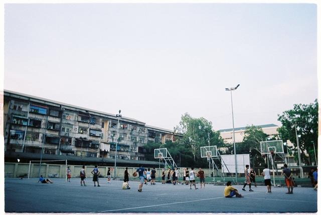 Ngắm ĐH Quốc gia Hà Nội đẹp nao lòng qua góc máy của chàng sinh viên 5 tốt - 10
