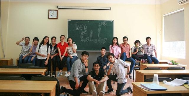 Ngắm ĐH Quốc gia Hà Nội đẹp nao lòng qua góc máy của chàng sinh viên 5 tốt - 12